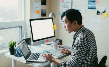 A Great Initiative of Huawei for the Freelancers-Here's How